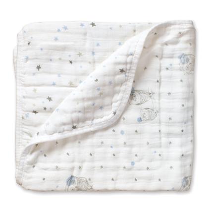 6036g_1-classic-dream-blanket-night-sky